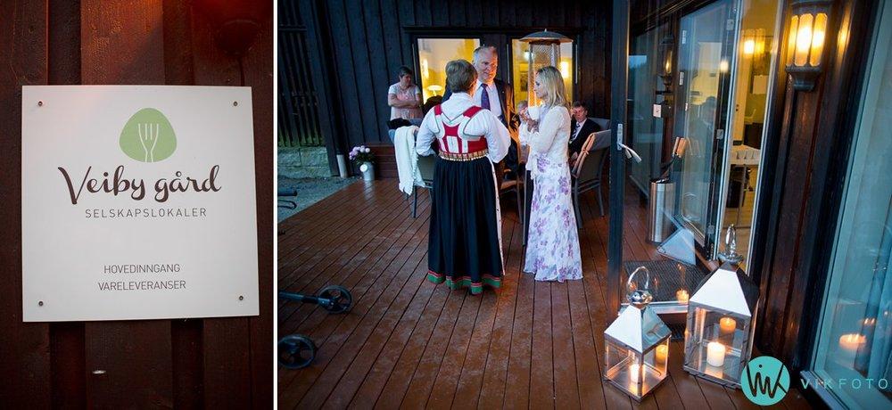 76-bryllup-fotograf-veiby-gård-skiptvet-fest