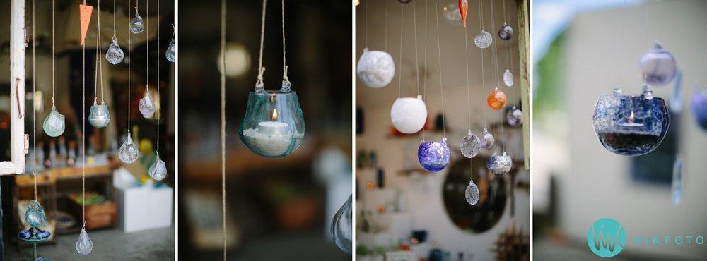 02-fotograf-sarpsborg-indigo-glassblåseri-borgarsyssel-
