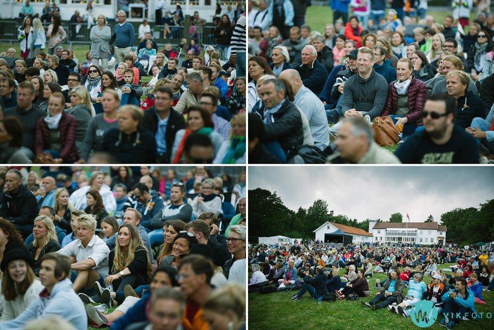 05-jarle-bernhoft-konsert-hvaler-gjestgiveri-plenen.jpg