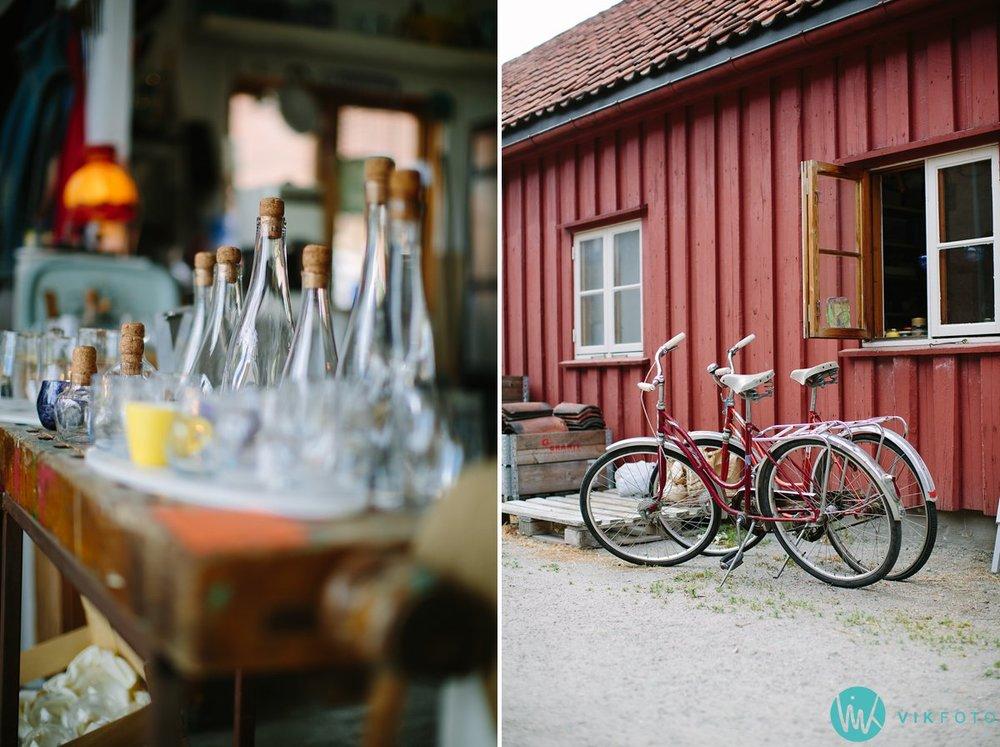 07-fotograf-sarpsborg-indigo-glassblåseri-borgarsyssel-