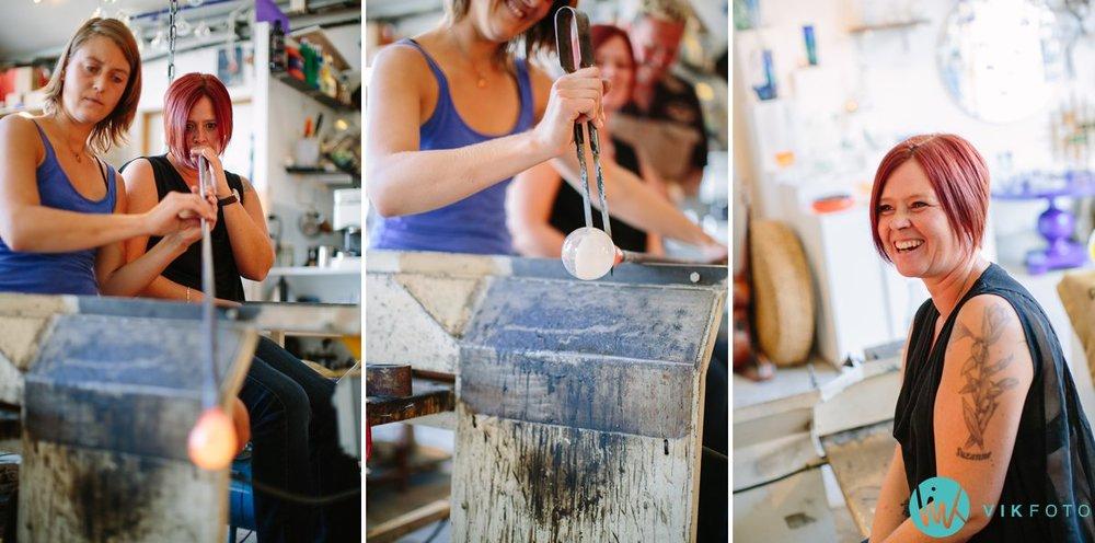 11-fotograf-sarpsborg-indigo-glassblåseri-borgarsyssel-