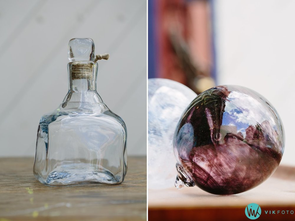 33-fotograf-sarpsborg-indigo-glassblåseri-borgarsyssel-
