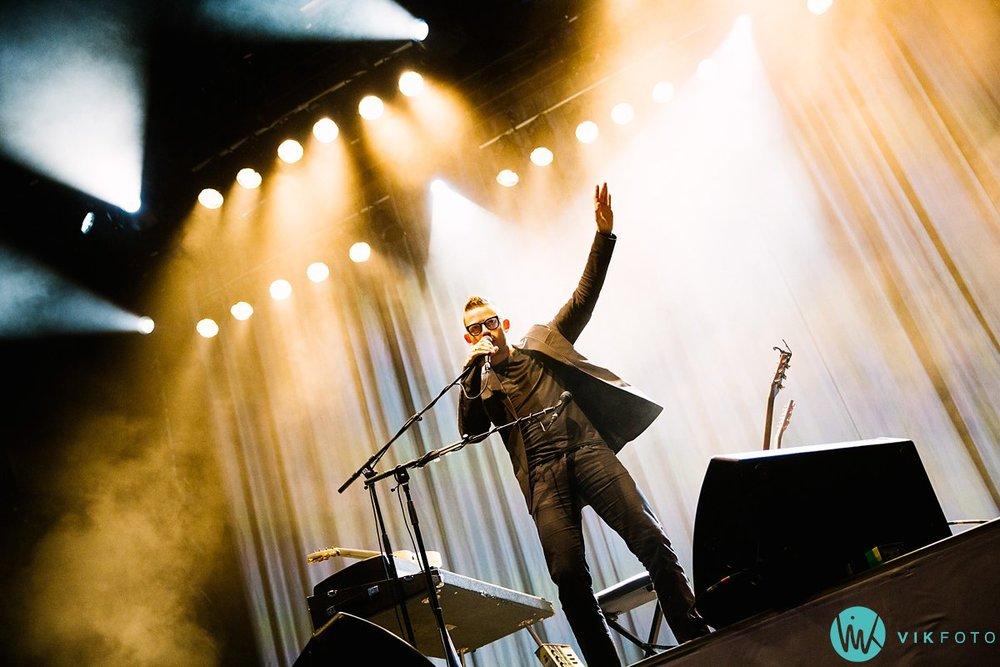 34-jarle-bernhoft-konsert-hvaler-gjestgiveri-plenen.jpg