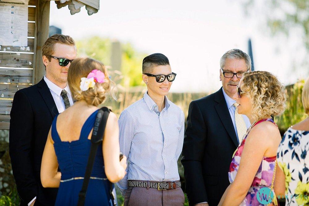 02-bryllup-vielse-såner-kirke-vestby-bryllupsfotograf