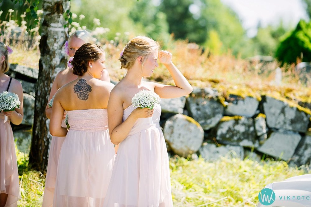 03-bryllup-vielse-såner-kirke-vestby-bryllupsfotograf