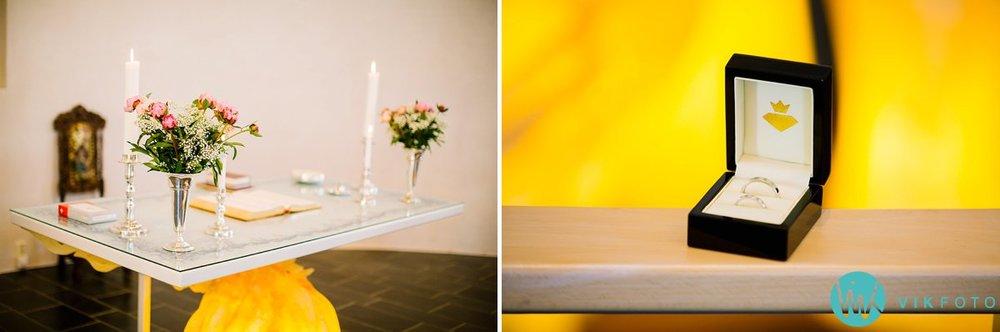 04-bryllup-vielse-såner-kirke-vestby-bryllupsfotograf