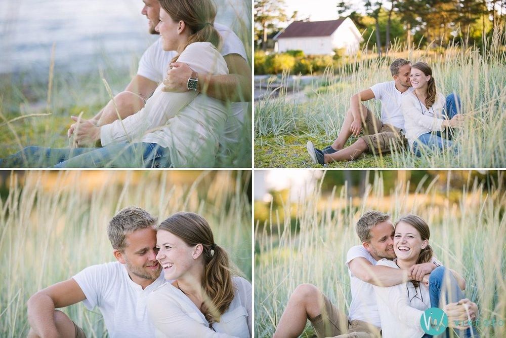 05-fotograf-fredrikstad-hvaler-kjærestefotografering-engagement-session