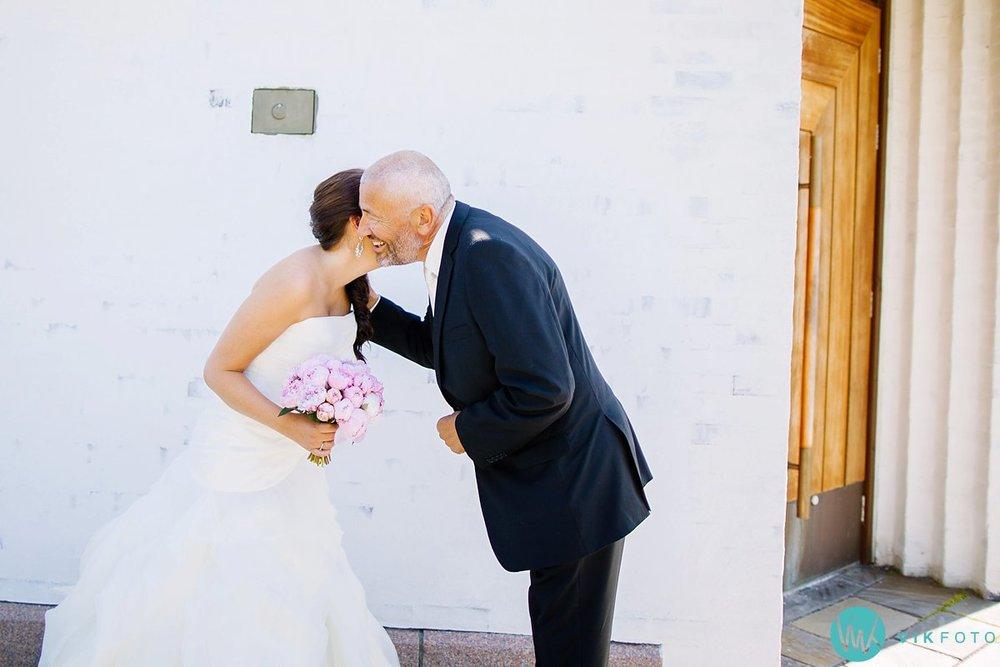 10-bryllup-vielse-såner-kirke-vestby-bryllupsfotograf
