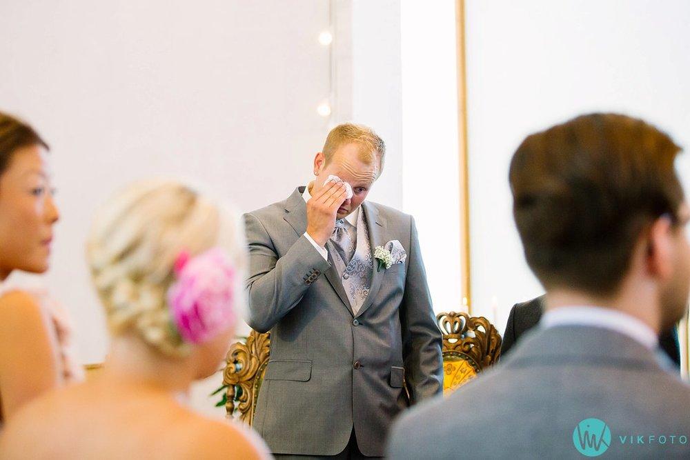 13-vielse-bryllup-såner-vestby-kirke-fotograf-bryllup