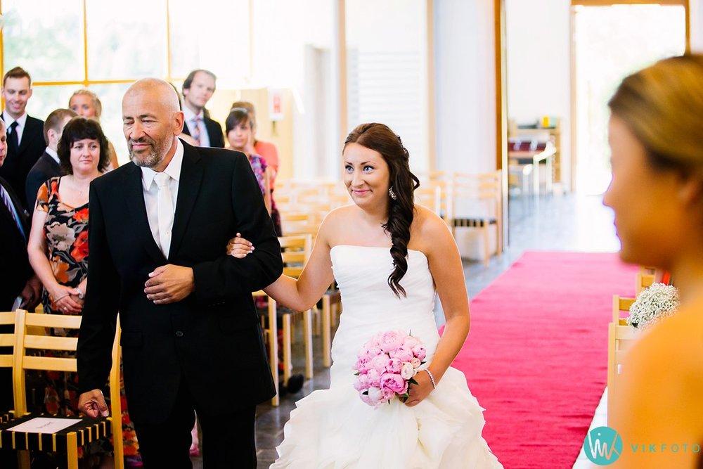 12-vielse-bryllup-såner-vestby-kirke-fotograf-bryllup