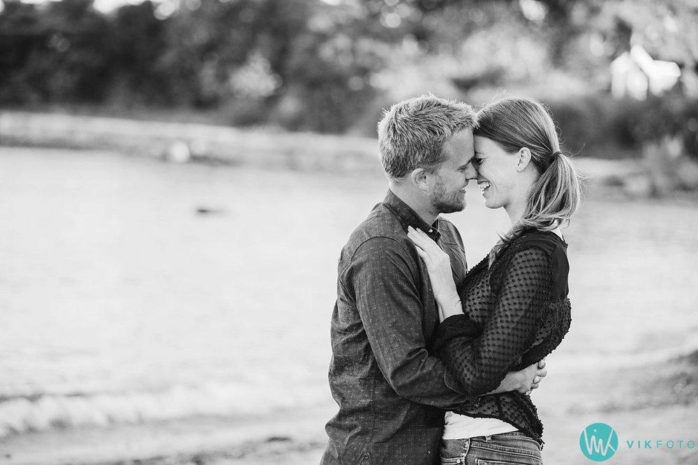 18-fotograf-sarpsborg-fotograf-moss-kjærestepar