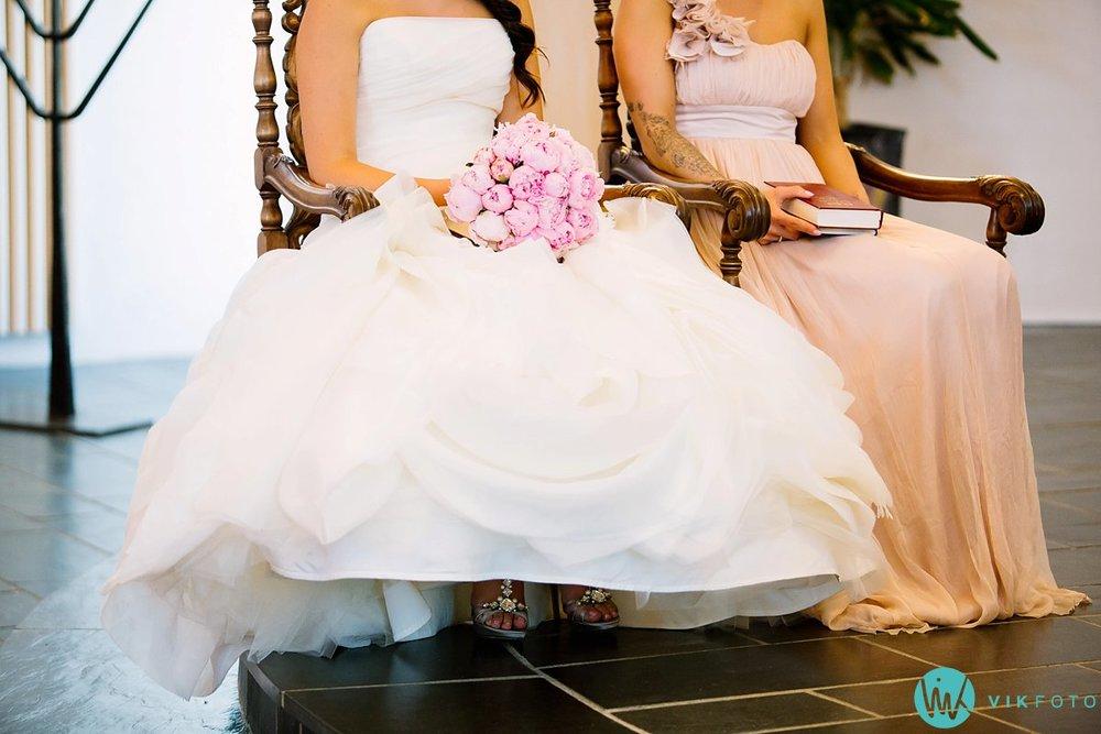 18-vielse-bryllup-såner-vestby-kirke-fotograf-bryllup