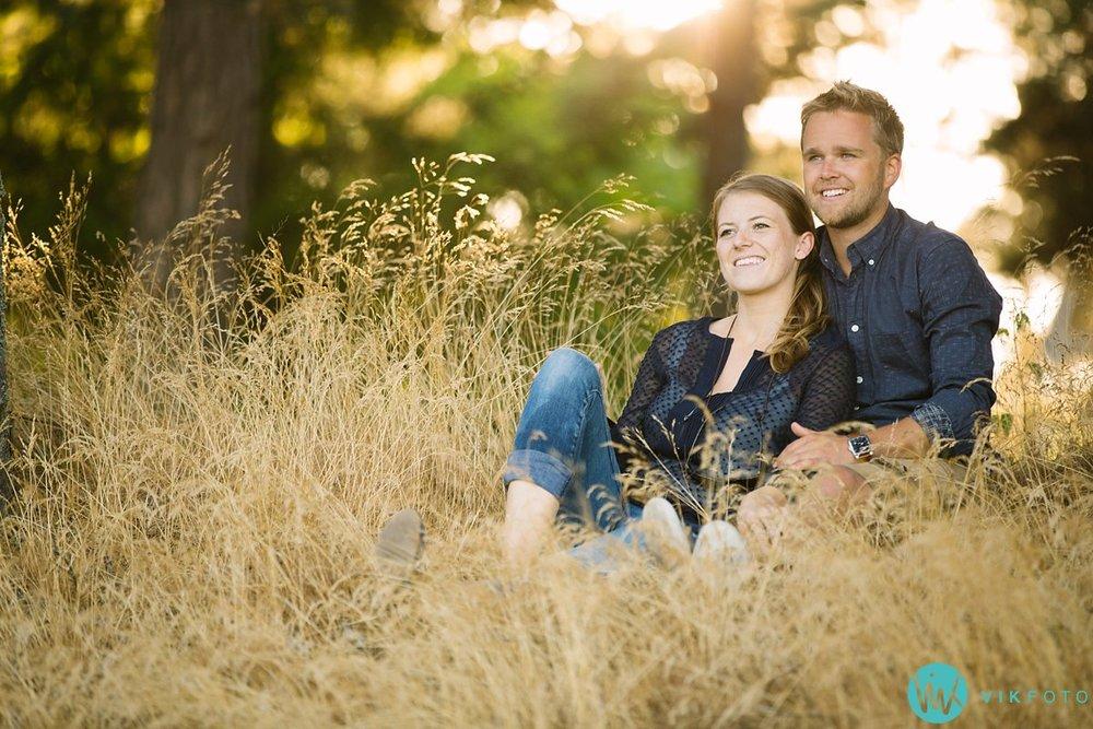 19-fotograf-sarpsborg-fotograf-moss-kjærestepar