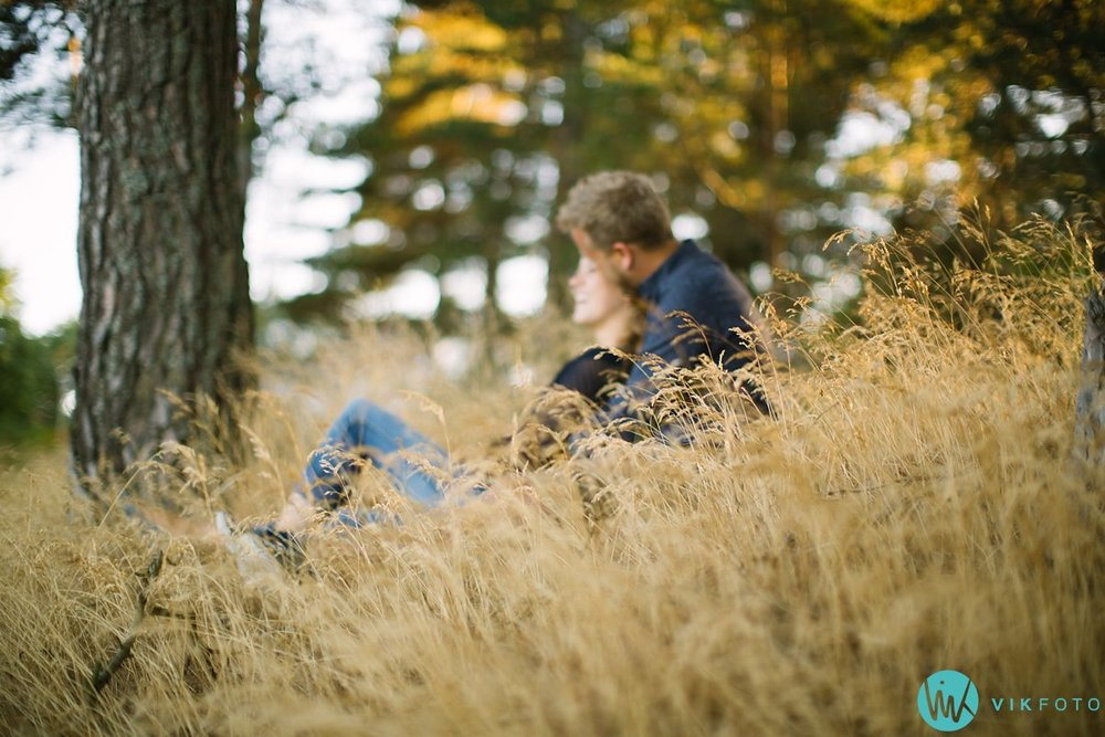 20-fotograf-sarpsborg-fotograf-moss-kjærestepar