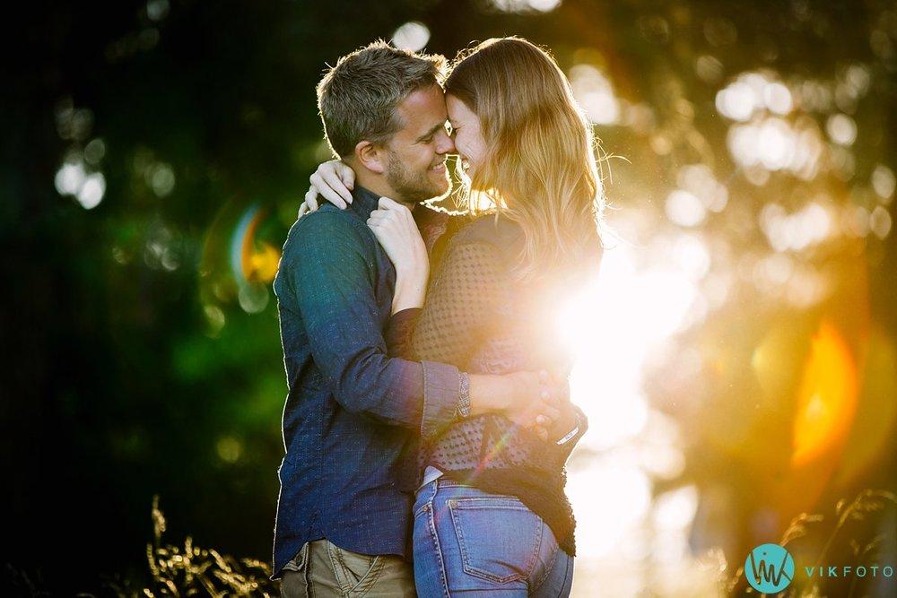 22-fotograf-sarpsborg-fotograf-moss-kjærestepar