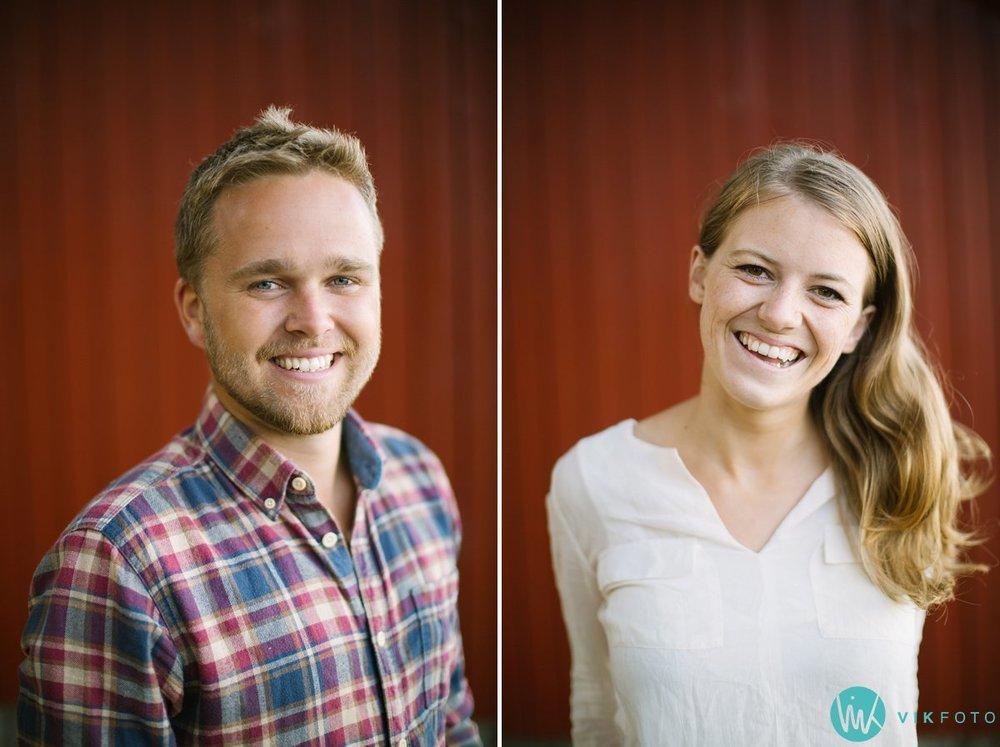 26-fotograf-sarpsborg-fotograf-moss-kjærestepar