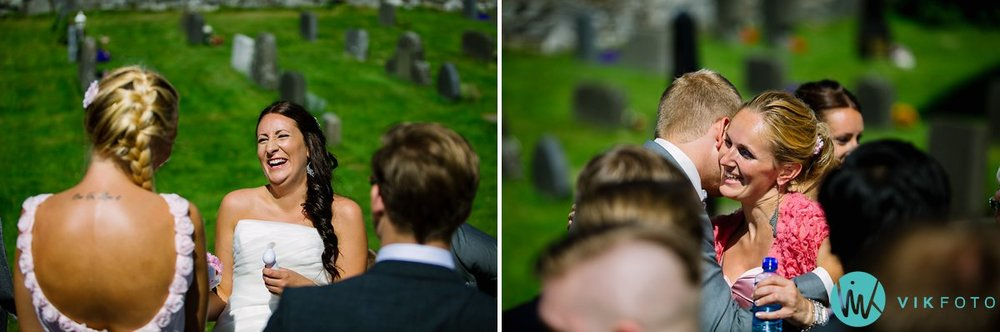 28-bryllupsfotograf-vestby-vielse-såner-kirke-brudepar
