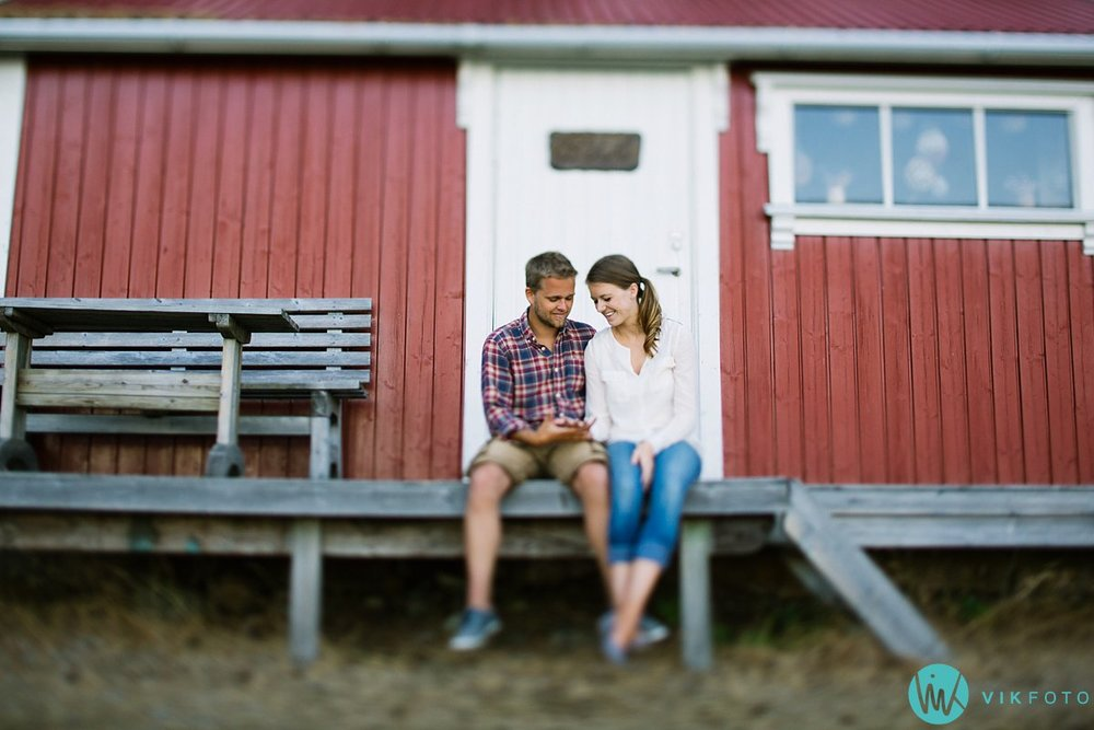28-fotograf-sarpsborg-fotograf-moss-kjærestepar