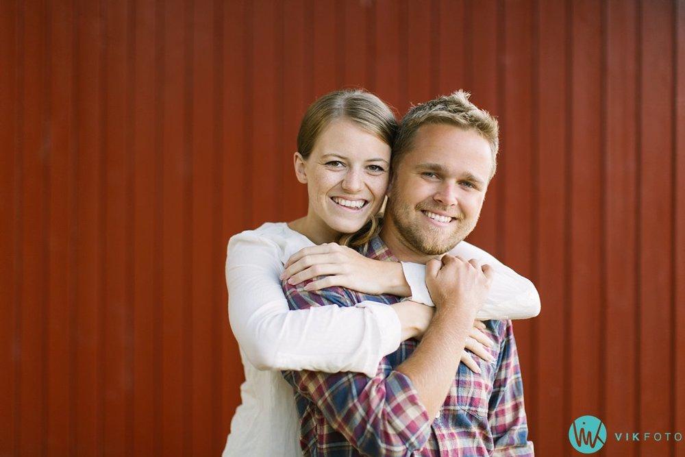 30-fotograf-sarpsborg-fotograf-moss-kjærestepar