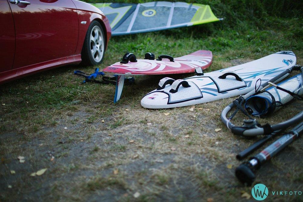 31-hvaler-windsurfing-brettseiling-ørekroken