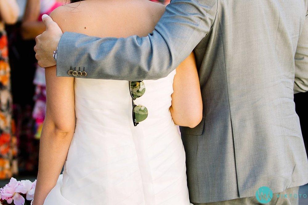 34-bryllup-son-spa-hotell-brudepar-bryllupsbilde