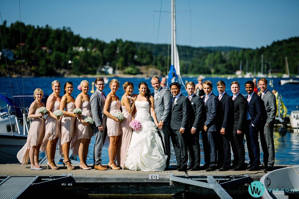 35-brudepar-bryllupsbilde-mange-forlovere-son-spa