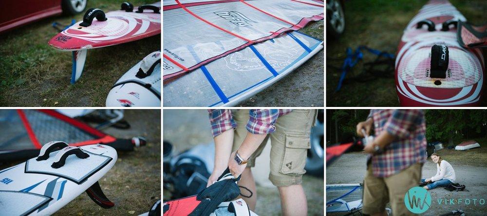 35-hvaler-windsurfing-brettseiling-ørekroken