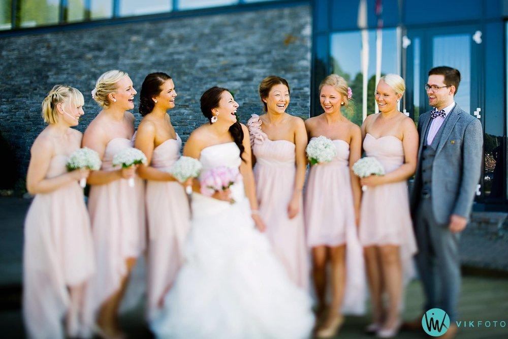 36-brudepar-bryllupsbilde-mange-forlovere-son-spa