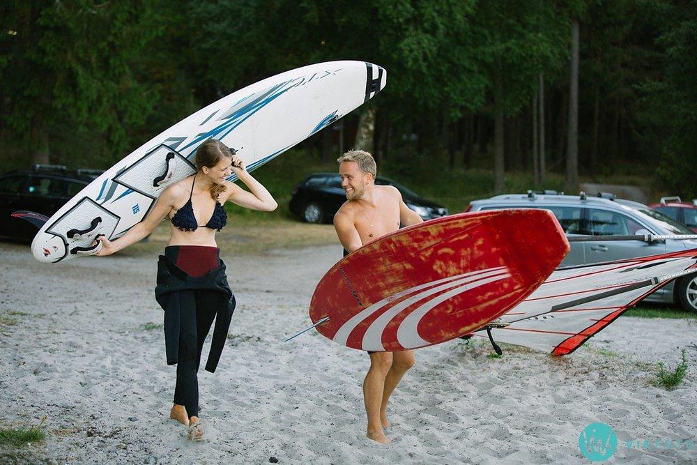 37-hvaler-windsurfing-brettseiling-ørekroken