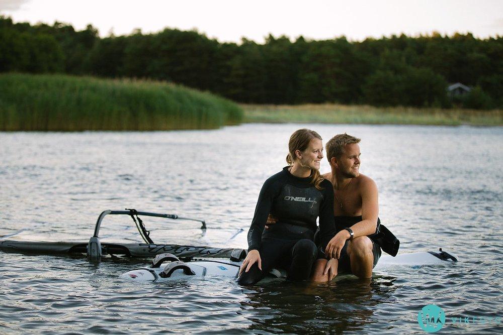 38-hvaler-windsurfing-brettseiling-ørekroken