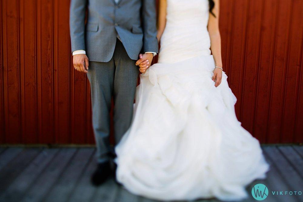 39-bryllup-son-spa-hotell-brudepar-bryllupsbilde