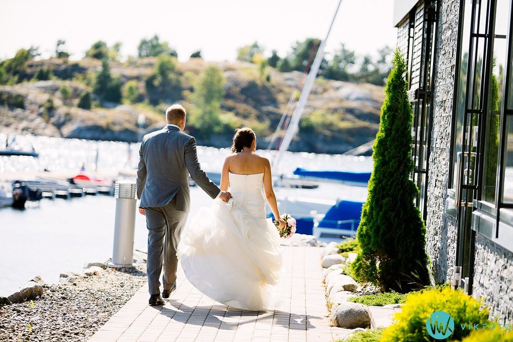 40-bryllup-son-spa-hotell-brudepar-bryllupsbilde