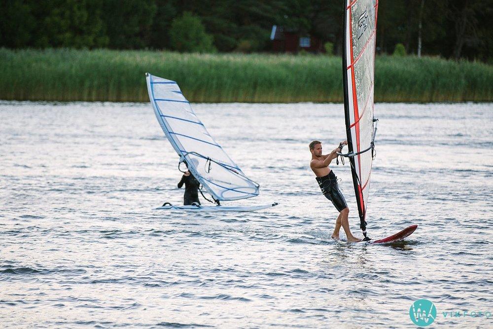 40-hvaler-windsurfing-brettseiling-ørekroken