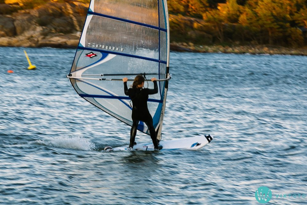 41-hvaler-windsurfing-brettseiling-ørekroken