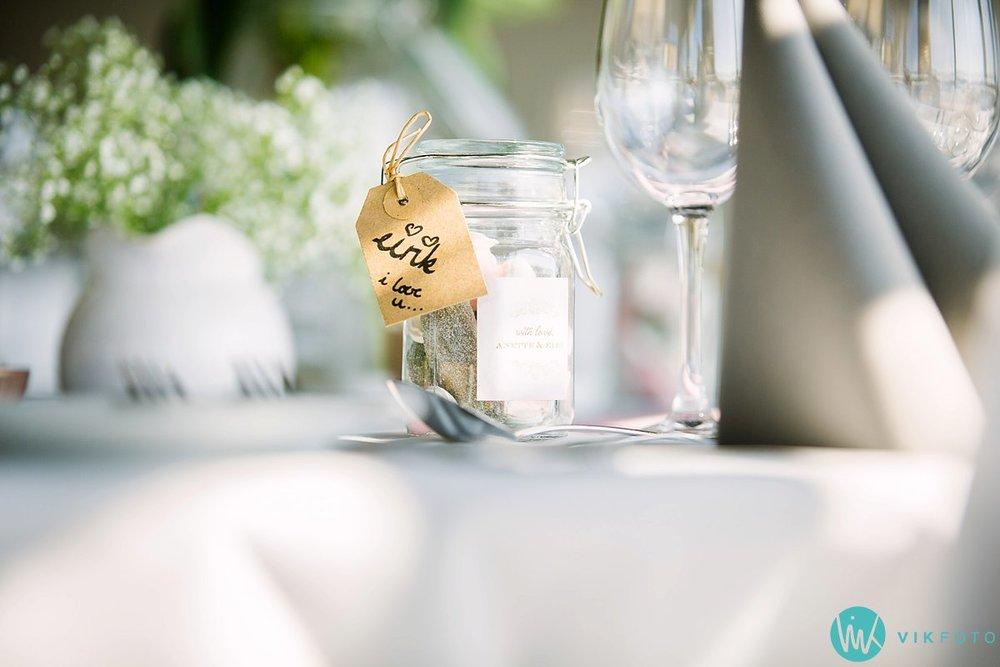 43-bryllup-son-spa-pynt-borddekning-dekorasjoner