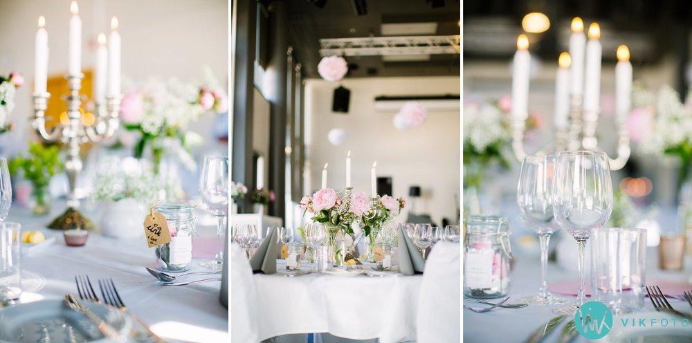 44-bryllup-son-spa-pynt-borddekning-dekorasjoner