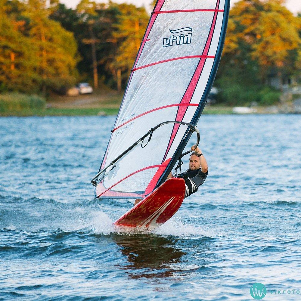 43-hvaler-windsurfing-brettseiling-ørekroken