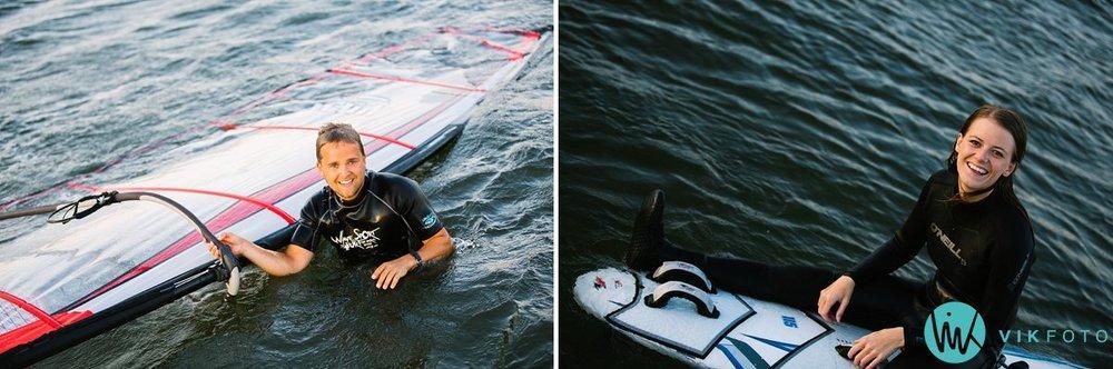 44-hvaler-windsurfing-brettseiling-ørekroken