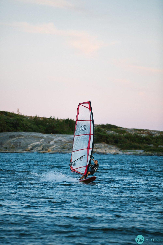 45-hvaler-windsurfing-brettseiling-ørekroken