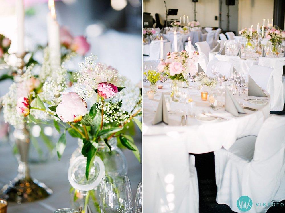 46-bryllup-son-spa-pynt-borddekning-dekorasjoner
