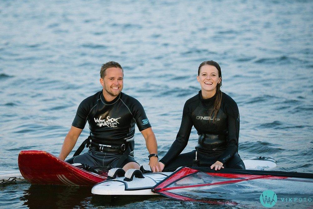 46-hvaler-windsurfing-brettseiling-ørekroken