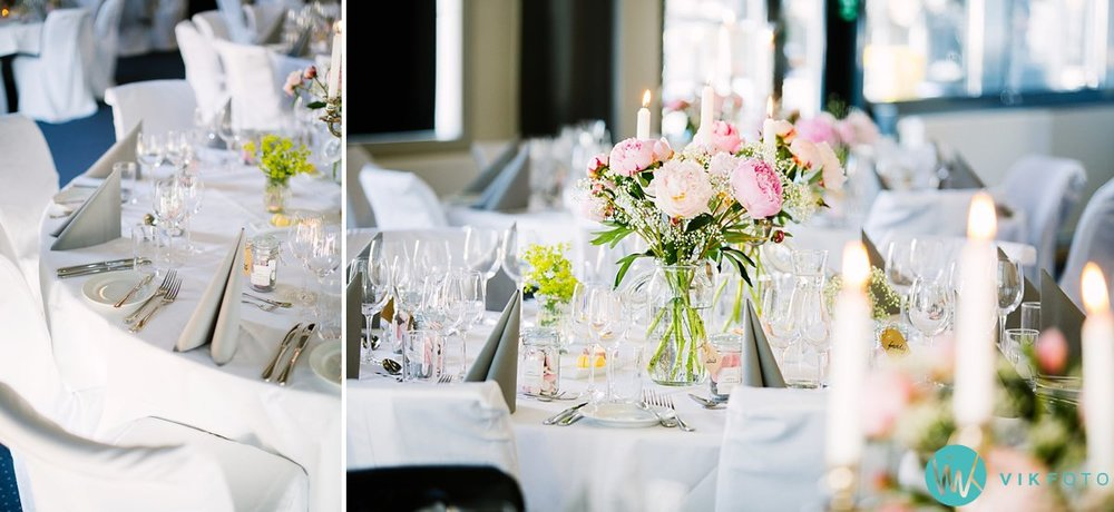 47-bryllup-son-spa-pynt-borddekning-dekorasjoner