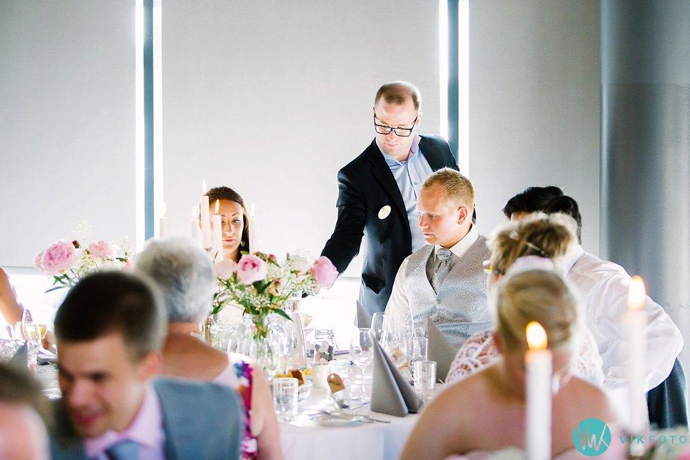 49-bryllup-son-spa-brudepar-gjester-bryllupsfest