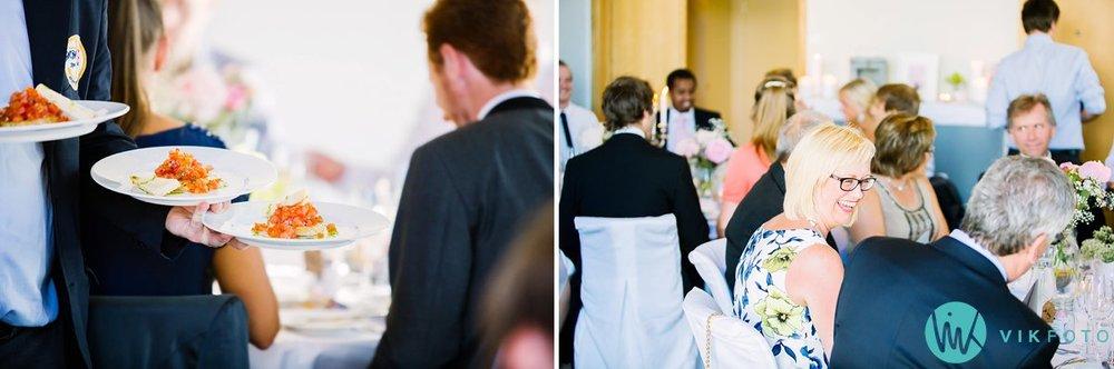 50-bryllup-son-spa-brudepar-gjester-bryllupsfest