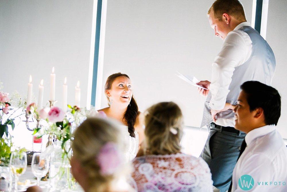 52-bryllup-son-spa-brudepar-gjester-bryllupsfest
