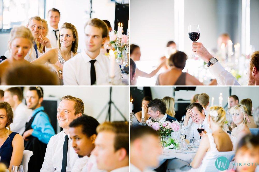 54-bryllup-son-spa-brudepar-gjester-bryllupsfest