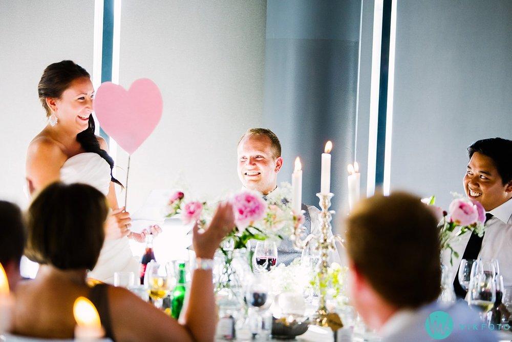 55-bryllup-son-spa-brudepar-gjester-bryllupsfest