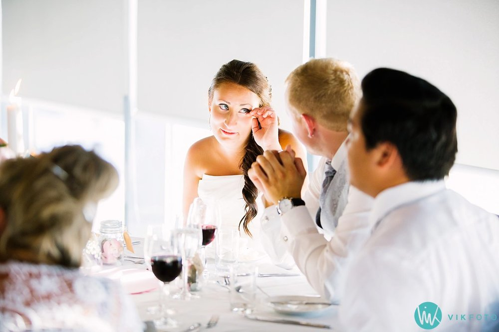 57-bryllup-son-spa-brudepar-gjester-bryllupsfest