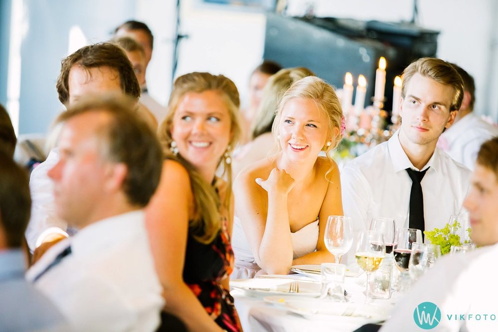 59-bryllup-son-spa-brudepar-gjester-bryllupsfest