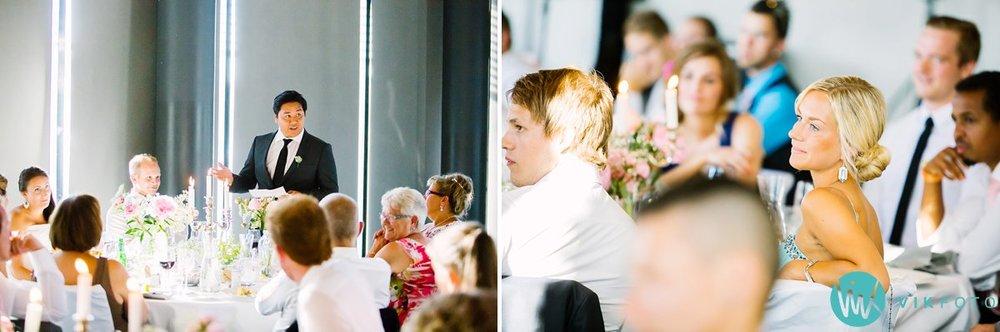 60-bryllup-son-spa-brudepar-gjester-bryllupsfest
